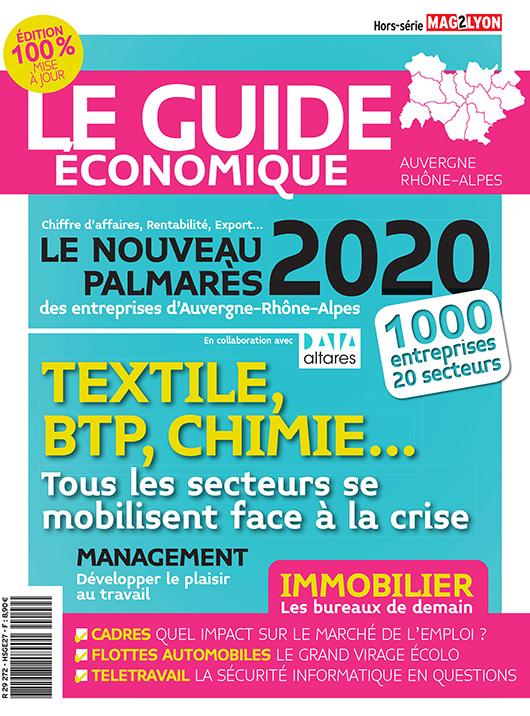 Guide économique